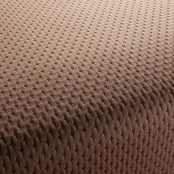 GILMORE 9-2089-020 | Tejidos tapicerías | JAB Anstoetz