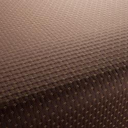 GILMORE 9-2089-021 | Tejidos tapicerías | JAB Anstoetz