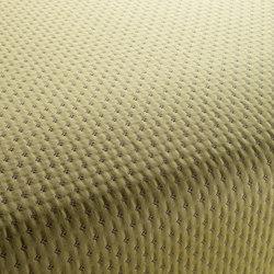 GILMORE 9-2089-030 | Upholstery fabrics | JAB Anstoetz