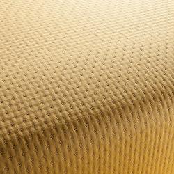 GILMORE 9-2089-040 | Upholstery fabrics | JAB Anstoetz