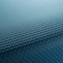 GILMORE 9-2089-051 | Upholstery fabrics | JAB Anstoetz