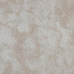 Pale | 1003 | Tessuti per pareti | DELIUS