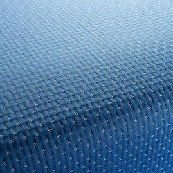 GILMORE 9-2089-052 | Upholstery fabrics | JAB Anstoetz