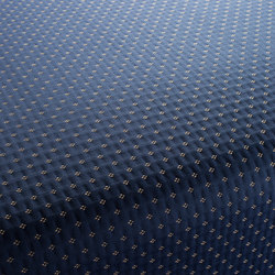 GILMORE 9-2089-053 | Upholstery fabrics | JAB Anstoetz