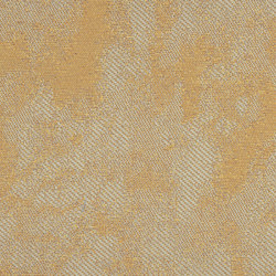 Pale | 2002 | Wall fabrics | DELIUS