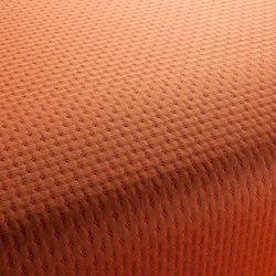 GILMORE 9-2089-060 | Upholstery fabrics | JAB Anstoetz