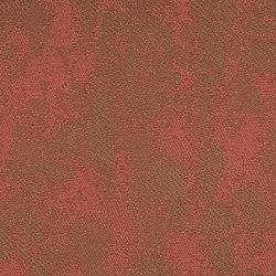 Pale | 3001 | Wall fabrics | DELIUS