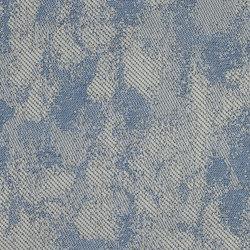 Pale | 5002 | Tejidos murales | DELIUS