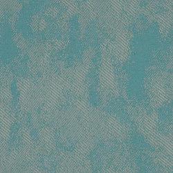 Pale | 6001 | Tejidos murales | DELIUS