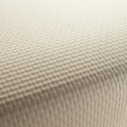 GILMORE 9-2089-073 | Upholstery fabrics | JAB Anstoetz