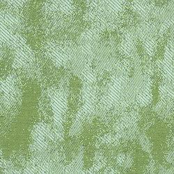 Pale | 6004 | Wall fabrics | DELIUS