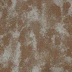 Pale | 7002 | Tessuti per pareti | DELIUS