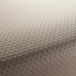 GILMORE 9-2089-076 | Upholstery fabrics | JAB Anstoetz