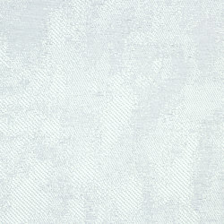 Pale | 8001 | Wall fabrics | DELIUS
