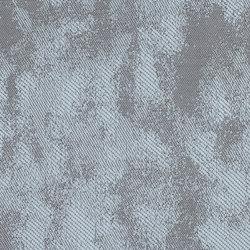 Pale | 8002 | Wall fabrics | DELIUS