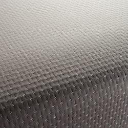 GILMORE 9-2089-091 | Fabrics | JAB Anstoetz