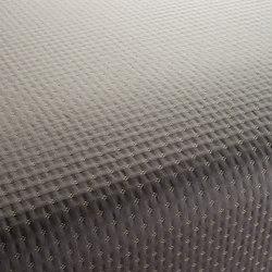 GILMORE 9-2089-092 | Tejidos tapicerías | JAB Anstoetz