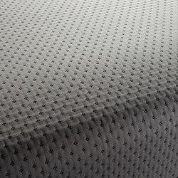 GILMORE 9-2089-093 | Upholstery fabrics | JAB Anstoetz