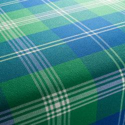 KENNETH 9-2155-030 | Fabrics | JAB Anstoetz