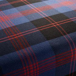 KENNETH 9-2155-050 | Fabrics | JAB Anstoetz