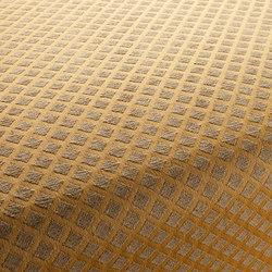 PISCINA 9-2142-040 | Fabrics | JAB Anstoetz