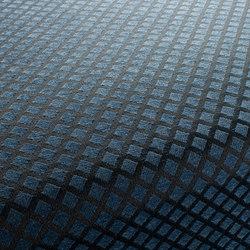 PISCINA 9-2142-051 | Fabrics | JAB Anstoetz