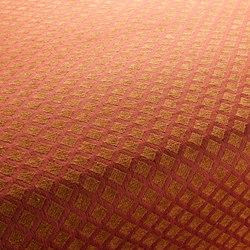 PISCINA 9-2142-060 | Fabrics | JAB Anstoetz