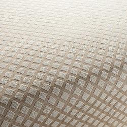 PISCINA 9-2142-073 | Fabrics | JAB Anstoetz