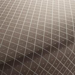PRIVO 9-2087-020 | Tejidos tapicerías | JAB Anstoetz