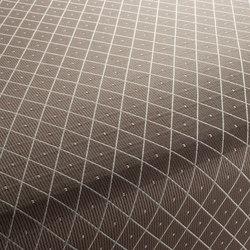 PRIVO 9-2087-020 | Fabrics | JAB Anstoetz