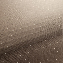 PRIVO 9-2087-021 | Tissus | JAB Anstoetz