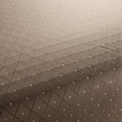PRIVO 9-2087-021 | Upholstery fabrics | JAB Anstoetz