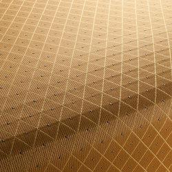 PRIVO 9-2087-040 | Tejidos tapicerías | JAB Anstoetz