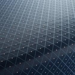 PRIVO 9-2087-050 | Upholstery fabrics | JAB Anstoetz
