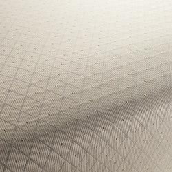 PRIVO 9-2087-070 | Fabrics | JAB Anstoetz