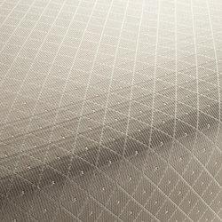 PRIVO 9-2087-071 | Tejidos tapicerías | JAB Anstoetz