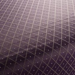 PRIVO 9-2087-080 | Fabrics | JAB Anstoetz