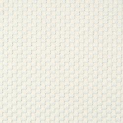 Parevo DIMOUT | 1550 | Drapery fabrics | DELIUS
