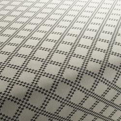 RECINTO 9-2145-093 | Fabrics | JAB Anstoetz