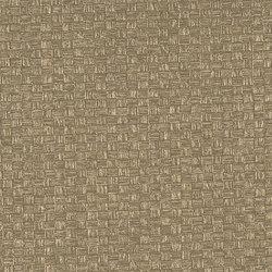 Parevo DIMOUT | 1552 | Fabrics | DELIUS