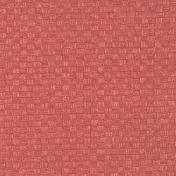 Parevo DIMOUT | 3550 | Drapery fabrics | DELIUS