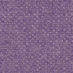 Parevo DIMOUT | 4550 | Textilien | DELIUS