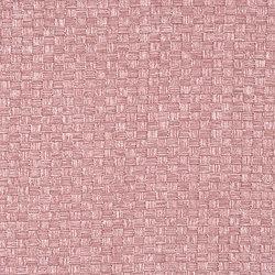 Parevo DIMOUT | 4551 | Fabrics | DELIUS