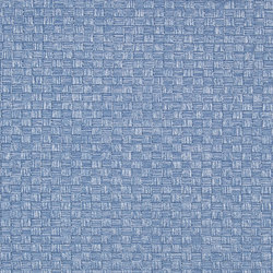 Parevo DIMOUT | 5550 | Fabrics | DELIUS