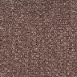 Parevo DIMOUT | 7550 | Fabrics | DELIUS