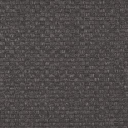 Parevo DIMOUT | 7551 | Textilien | DELIUS
