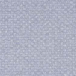 Parevo DIMOUT | 8550 | Fabrics | DELIUS