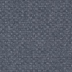 Parevo DIMOUT | 8552 | Drapery fabrics | DELIUS