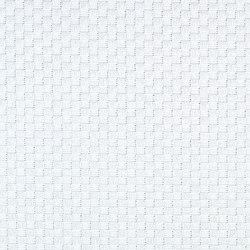 Parevo DIMOUT | 9550 | Fabrics | DELIUS