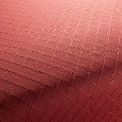 SASTRA 9-2090-010 | Fabrics | JAB Anstoetz